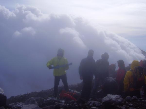 Etna sci