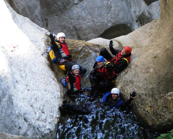Canyoning-Vajo-Orsa-580