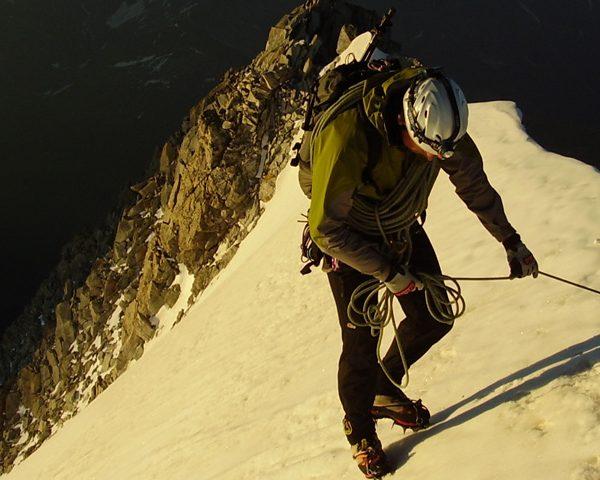 alta-montagna-2-1024x480
