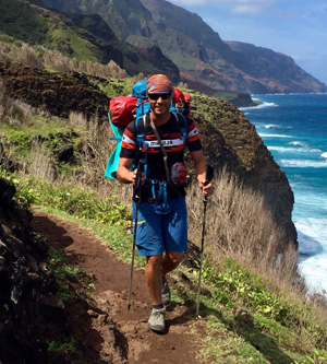 home-cosa-trekking
