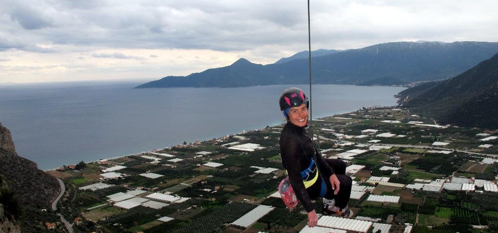 climbing rock sea swimsuits - photo #10