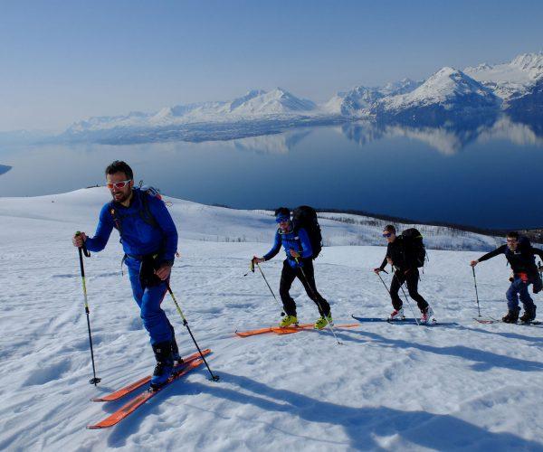 05-viaggio-sci-alpinismo-lyngen-norvegia